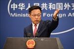 Trung Quốc phản ứng sau khi Ấn Độ ban hành lệnh cấm hàng loạt ứng dụng trực tuyến
