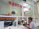TP Hồ Chí Minh: Dự báo năm 2020 vượt dự toán chi bảo hiểm y tế 1.300 tỷ đồng