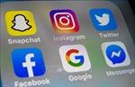 Giới chức Mỹ xem xét lại các biện pháp bảo hộ pháp lý công ty công nghệ
