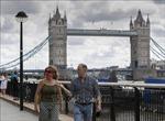 'Thời điểm nguy cấp' đối với nước Anh