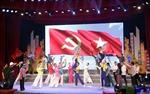 Phấn đấu đưa Nghị quyết của Đại hội Đảng bộ thành phố Cần Thơ đi vào cuộc sống