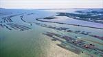 Điều chỉnh, bổ sung Quy hoạch phát triển các khu kinh tế ven biển