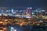 Nhật Bản lên kế hoạch mở Tổng lãnh sự quán tại Đà Nẵng