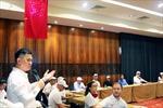 Tăng cường cơ hội hợp tác giữa doanh nghiệp Việt Nam và Malaysia