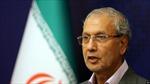Iran khẳng định lệnh cấm vận vũ khí của LHQ chấm dứt là kết quả của JCPOA