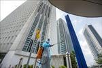 Malaysia tăng cường hình thức làm việc tại nhà