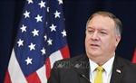 Ngoại trưởng Mỹ hội đàm với người đồng cấp Armenia và Azerbaijan