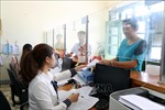 Huyện vùng biên Sốp Cộp đẩy mạnh thực hiện cải cách hành chính