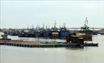 Ứng phó với bão số 9: Ninh Thuận khẩn trương rà soát phương án sơ tán dân