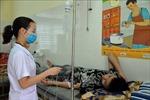 Sơn La: Sức khỏe 41 học sinh nghi ngộ độc thực phẩm đã ổn định