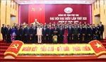 Tạo sự phát triển đột phá cho tỉnh Phú Thọ trong giai đoạn tới