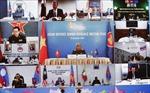 Duy trì sự đoàn kết, uy tín của ASEAN trong hợp tác quốc phòng đa phương