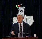 ĐHĐ LHQ bầu ông Filippo Grandi tiếp tục giữ chức Cao ủy về người tị nạn