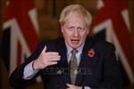 EU và Anh khẳng định vẫn còn tồn tại bất đồng lớn trong đàm phán