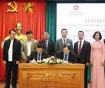 Hợp tác đào tạo nhân lực khoa học xã hội chất lượng cao cho Đắk Lắk