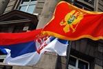 Căng thẳng ngoại giao giữa Montenegro và Serbia