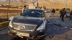 Liên hợp quốc kêu gọi kiềm chế sau vụ nhà khoa học Iran bị sát hại