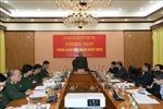 Triển khai hiệu quả các chương trình khoa học - công nghệ hỗn hợp Việt - Nga