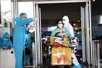 Cần Thơ tăng cường các biện pháp phòng, chống dịch COVID-19