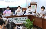 TP Hồ Chí Minh xử lý nghiêm người vi phạm quy định cách ly