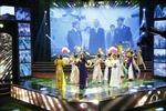 Chương trình truyền hình trực tiếp kỷ niệm 100 năm ngày sinh đồng chí Lê Đức Anh