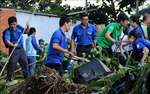 TP Hồ Chí Minh nỗ lực giảm phát thải khí nhà kính - Bài 2: Hành trình gian khó
