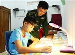 Tiếp bước em đến trường nơi vùng cao biên giới - Bài cuối: Tạo sự lan tỏa trong cộng đồng