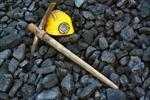 Tai nạn hầm mỏ ở Trung Quốc làm 23 người bị mắc kẹt