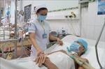 Chăm sóc sức khỏe trong đại dịch COVID-19 - Bài cuối: Bệnh lao - bệnh truyền nhiễm cần quan tâm song hành với COVID-19