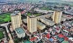 Đến năm 2025, Hà Nội sẽ xây dựng mới khoảng 7,2 triệu m2 sàn nhà ở xã hội