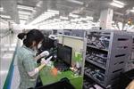The Economist: Việt Nam là điểm đến đầu tư hấp dẫn ở châu Á