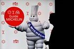 Cẩm nang Michelin thời COVID-19