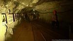 Có dấu hiệu sự sống sau 1 tuần sập mỏ vàng ở Trung Quốc