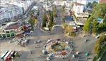 Công nhận 3 thành phố hoàn thành nhiệm vụ xây dựng nông thôn mới