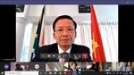 ASEAN mang đến những kinh nghiệm quý trong quá trình thúc đẩy gắn kết ở Nam Á