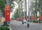 Báo chí Algeria đề cao khát vọng xây dựng nước Việt Nam thịnh vượng