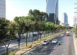Thái Lan chuẩn bị cho Năm APEC 2022