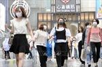 Nhật Bản thông qua 2 dự luật phạt tổ chức, cá nhân vi phạm chống dịch COVID-19