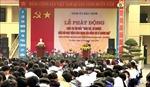 Phát động cuộc thi tìm hiểu thân thế, sự nghiệp của đồng chí Lê Quang Đạo
