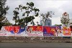 Chuyên gia Argentina: Thành công của Việt Nam là nhờ sự lãnh đạo sáng suốt và tài tình của Đảng