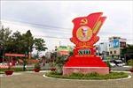 Đại hội XIII của Đảng: Chủ tịch Đảng Cộng sản Liên bang Nga gửi thư chúc mừng