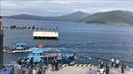 Đổi mới, phát triển bền vững kinh tế biển