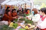 Chăm lo Tết cho công nhân lao động nghèo ở Hưng Yên