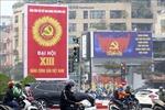 Giáo sư Việt Nam tại Pháp nêu bật sức mạnh đoàn kết của dân tộc