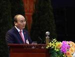 Toàn văn Diễn văn khai mạc của Thủ tướng Nguyễn Xuân Phúc tại Đại hội XIII của Đảng