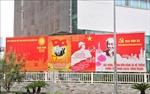 Chuyên gia người Việt tại Anh: Ổn định vĩ mô là động lực giúp Việt Nam phát triển kinh tế