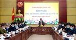 Bắc Ninh có ca dương tính, kích hoạt khẩn cấp biện pháp phòng, chống dịch COVID-19