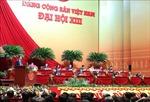 Thông điệp đoàn kết, hữu nghị và hợp tác với Đảng, Nhà nước và nhân dân Việt Nam