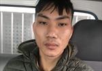 Lào Cai: Sát hại nhân tình ngay tại nơi ở trọ