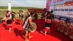 Bình Phước: Tổ chức 'Tết quân dân' vui Xuân Tân Sửu 2021